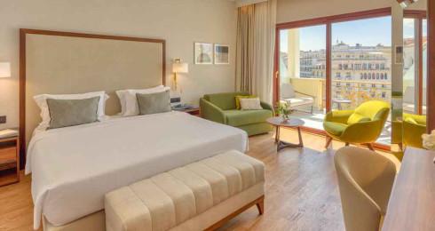 hotel_electrapalace_thessaloniki