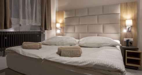 hotel_meteora_germany