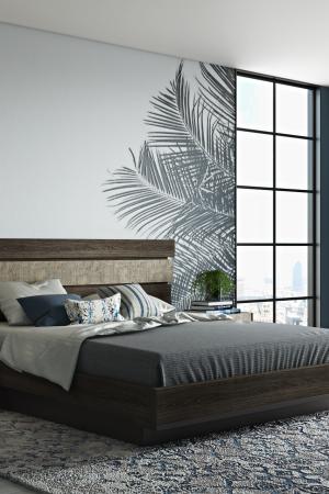 Κρεβάτια με αποθηκευτικό χώρο – όσα πρέπει να γνωρίζεις