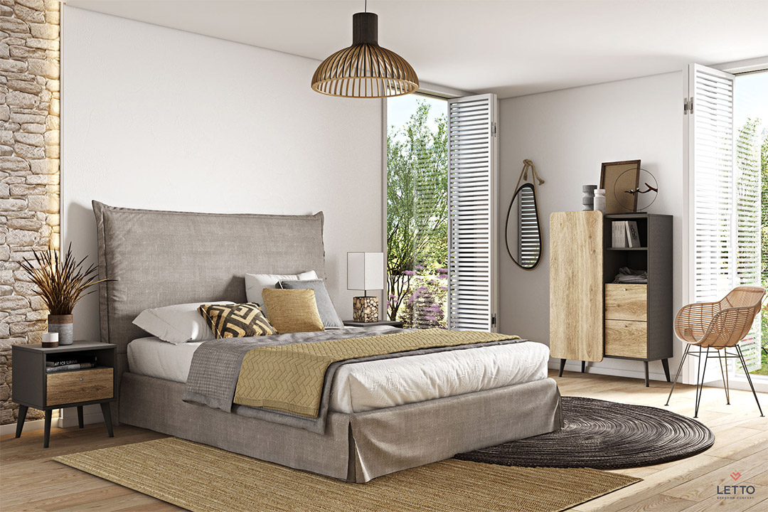 krevati-fab-collection-alba02-letto-01