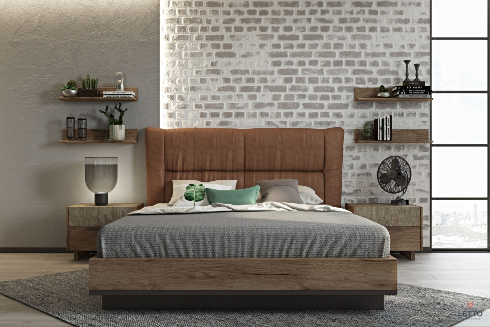 krevati_nabuk_collection_lightbrownrusticoak_letto_04__1591703200_918.jpg