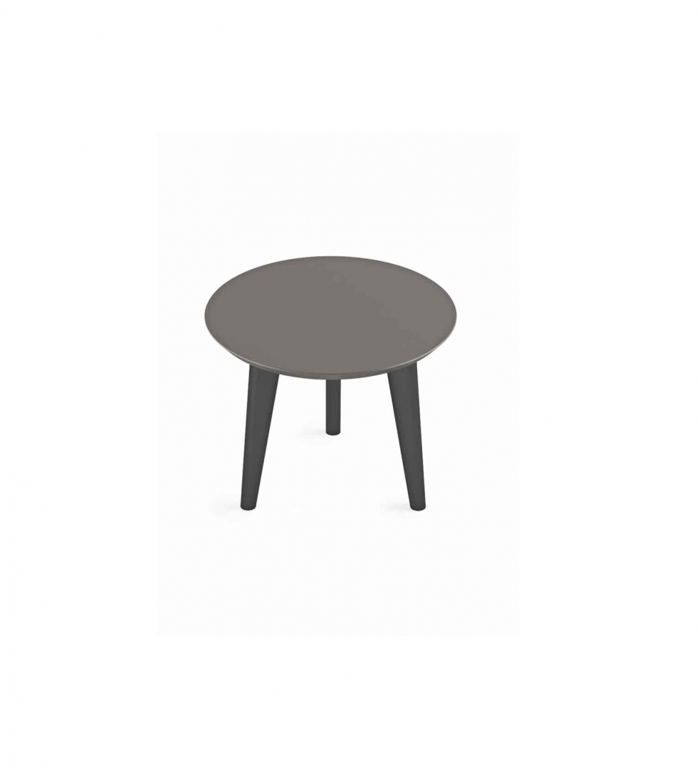 wii_collection_table_a32_tr24_matte_letto__1594712303_753.jpg