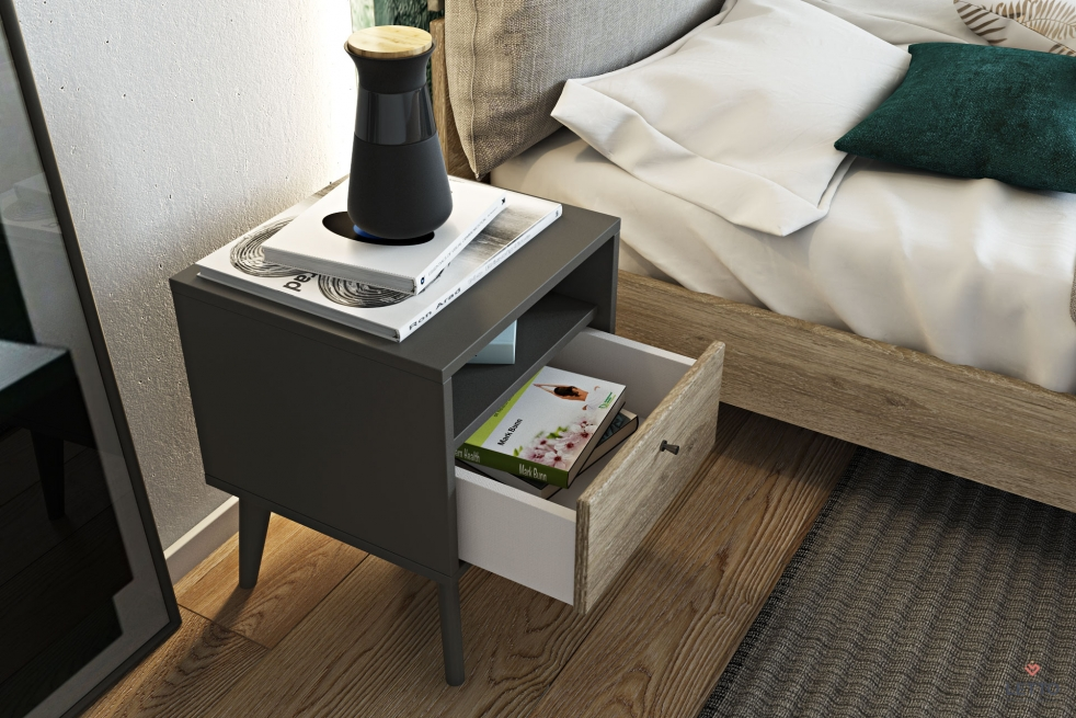pop_bedsidetable_det__1579259241_345.jpg