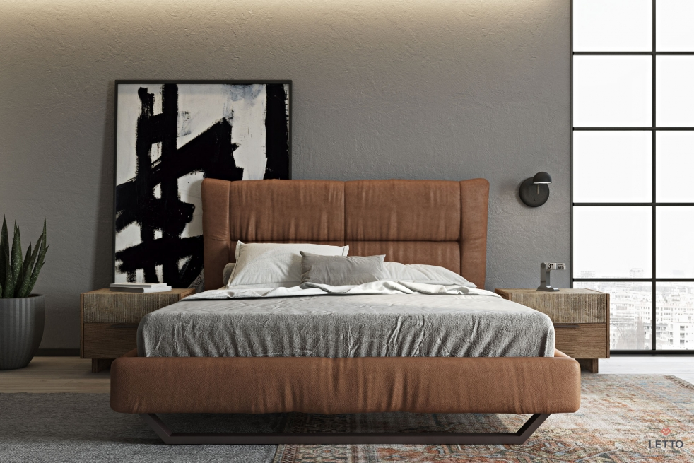 krevati_nabuk_collection_lightbrownrusticoak_letto_05__1583253423_100.jpg